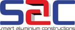 """UAB """"Smart aluminium constructions LT"""""""