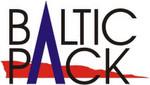 "UAB ""Baltic Pack"""