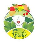 "UAB ""Fruitė"""