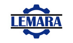 "MB ""Lemara"""