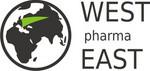 "UAB ""West-pharma-East"""