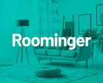 Roominger Co., Ltd.