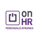OnHR – personalo atrankos agentūra