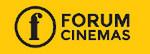 Forum Cinemas OU Lietuvos filiala