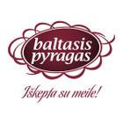 """UAB """"Baltasis pyragas"""""""