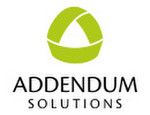 "UAB ""Addendum Solutions"""