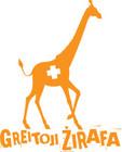 "UAB ""Greitoji žirafa"""