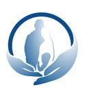 My Family Clinic Ltd