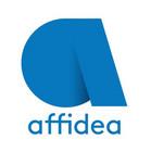 """UAB """"Affidea Lietuva"""""""