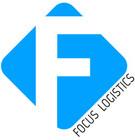 """UAB """"Focus Logistics"""""""