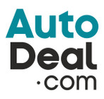AutoMoller GmbH