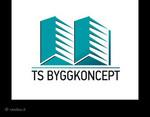 TS Byggkoncept AB