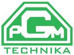 "UAB ""PGM technika"""