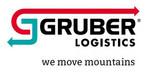 "UAB ""GRUBER Logistics"""