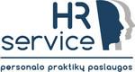 VšĮ Personalo praktikų paslaugos