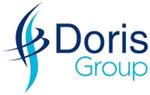 "UAB ""Doris Group"""