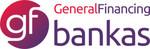 UAB GENERAL FINANCING BANKAS