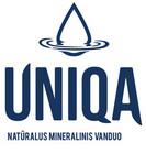 """UAB """"Uniqa LT"""""""