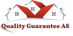 Quality Guarantee AS