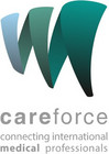 Care Force Medical Recruitment