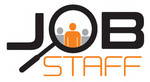 Job-Staff B.V.