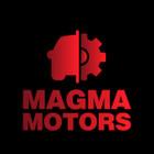 MAGMA MOTORS ehf.