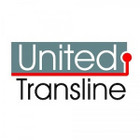 """UAB """"United Transline"""""""