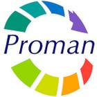 """Kompanija """"Proman"""""""