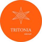 "UAB ""Tritonia Group"""