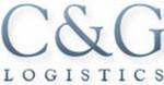 C & G Logistics GmbH