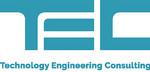 "UAB ""TEC Industry"""