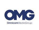 "UAB ""Omnicom Media Group"""