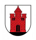 Panevėžio miesto savivaldybės administracija