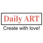"""UAB """"Daily ART"""""""