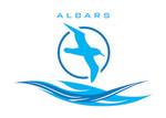 """UAB """"ALBARS"""""""
