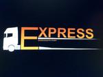 Express Autotransporte GmbH