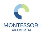 """UAB """"Montessori akademija"""""""