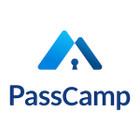 """UAB """"Passcamp"""""""