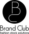 """UAB """"Brand Club"""""""