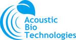 """UAB """"Akustinės biotechnologijos"""""""