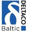 "UAB ""Deltaco Baltic"""