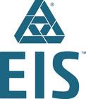 "UAB ""EIS Group Lietuva"""