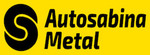 "UAB ""Autosabina metal"""