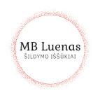 "MB ""Luenas"""