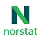 Norstat LT, UAB