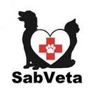 """UAB """"Sabveta"""""""
