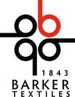 "UAB ""Barker Textiles"""