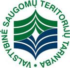 Valstybinė saugomų teritorijų tarnyba prie Aplinkos ministerijos