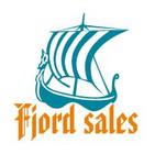 """UAB """"Fjord Sales"""""""