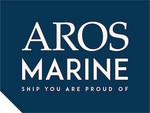 "UAB ""Aros Marine"""